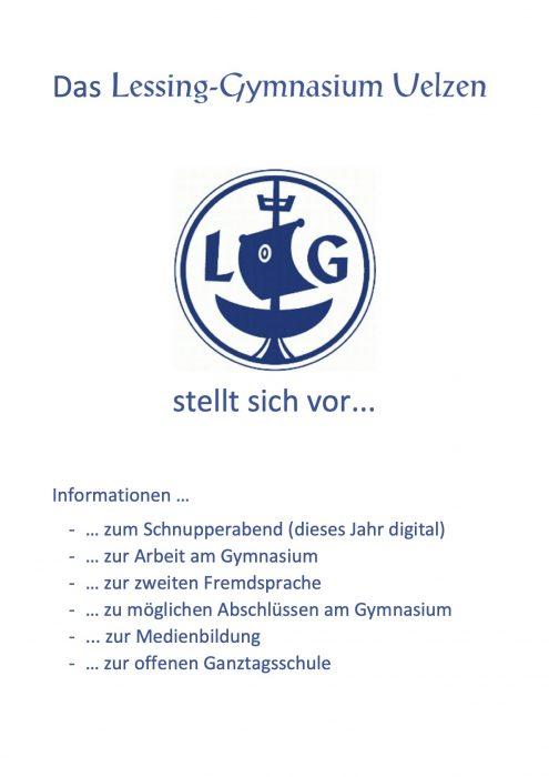 Flyer2021_Deckblatt